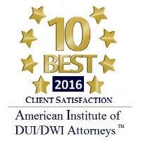 10 Best Client Satisfaction Badge