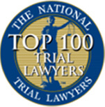 TNTL Top 100 Trial Lawyers